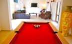 AH154V_pool table_updated