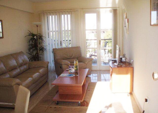 1-bedroom-flat-at-Adonis-Village,-Aphrotide-Hills-001