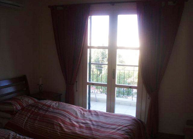 1-bedroom-flat-at-Adonis-Village,-Aphrotide-Hills-003