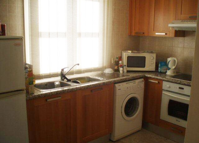 1-bedroom-flat-at-Adonis-Village,-Aphrotide-Hills-005