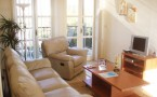 1-bedroom-flat-at-Adonis-Village,-Aphrotide-Hills-006