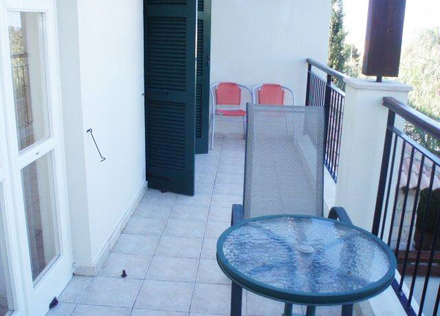 1-bedroom-flat-at-Adonis-Village,-Aphrotide-Hills-008