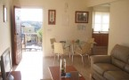 1-bedroom-flat-at-Adonis-Village,-Aphrotide-Hills-013