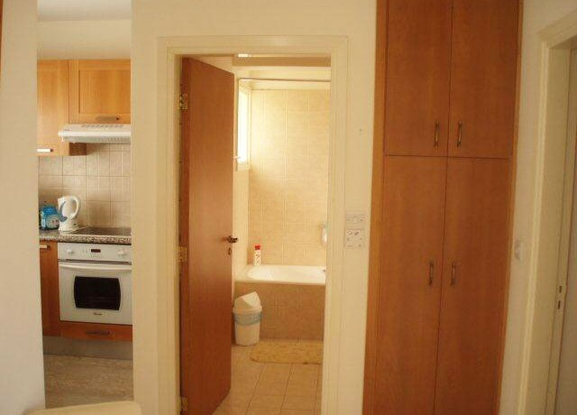 1-bedroom-flat-at-Adonis-Village,-Aphrotide-Hills-014