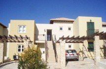 1-bedroom-flat-at-Adonis-Village,-Aphrotide-Hills-016