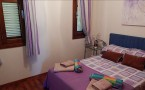 AH165JV - Bedroom 2 purple
