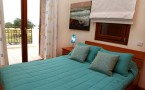 JUNIOR_VILLA__ForSale_GOLF_COURSE_AphroditeHills_Bedroom