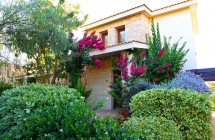 JUNIOR_VILLA__ForSale_GOLF_COURSE_AphroditeHills_FrontHouse