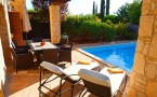 JUNIOR_VILLA__ForSale_GOLF_COURSE_AphroditeHills_SwimmingPool