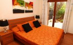 JUNIOR_VILLA__ForSale_GOLF_COURSE_AphroditeHills_bedroom3