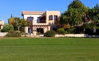 JUNIOR_VILLA__ForSale_GOLF_COURSE_AphroditeHills_golfcourse