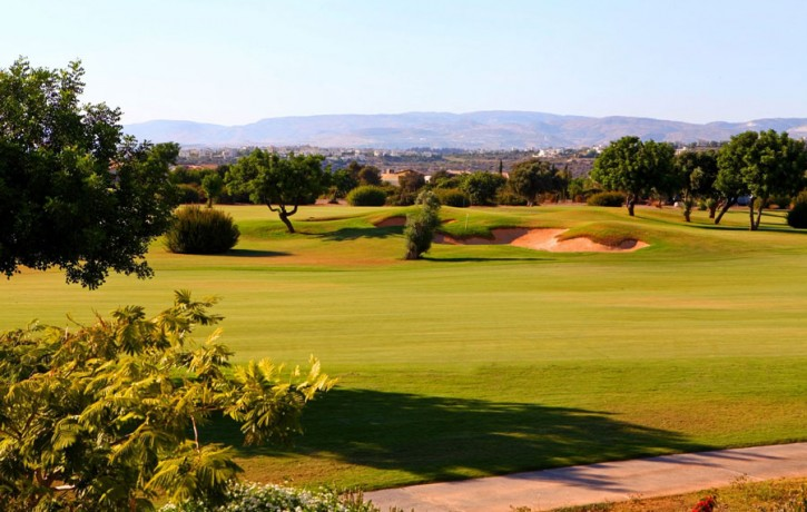 JUNIOR_VILLA__ForSale_GOLF_COURSE_AphroditeHills_view