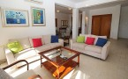 11-AH226V ~ 6 BEDROOM LUXURY DETACHED VILLA WITH STUNNING SEA & GOLF VIEWS-AphroditeHills