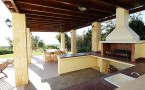 16-AH226V ~ 6 BEDROOM LUXURY DETACHED VILLA WITH STUNNING SEA & GOLF VIEWS-AphroditeHills