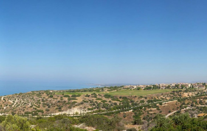 4- AH187V--Off-Plan-4-BEDROOM-VILLA-WITH-STUNNING-SEA-&-GOLF-VIEWS_Paphos_AphroditeHills_ForSale_Cyprus
