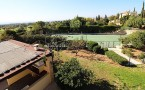 5-AH226V ~ 6 BEDROOM LUXURY DETACHED VILLA WITH STUNNING SEA & GOLF VIEWS-AphroditeHills
