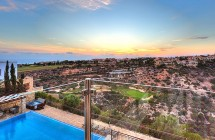 6-6 Bed Super Luxury Villa_AproditeHills_cyprus_citizenship
