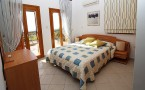 6-AH226V ~ 6 BEDROOM LUXURY DETACHED VILLA WITH STUNNING SEA & GOLF VIEWS-AphroditeHills
