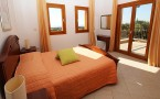 7-AH226V ~ 6 BEDROOM LUXURY DETACHED VILLA WITH STUNNING SEA & GOLF VIEWS-AphroditeHills