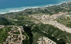 - AH187V--Off-Plan-4-BEDROOM-VILLA-WITH-STUNNING-SEA-&-GOLF-VIEWS_Paphos_AphroditeHills_ForSale_Cyprus