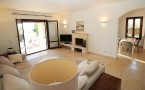 3 Bedroom Front Line Luxury Detached Villa with Panoramic Sea View ~ AH222V-AphroditeHills_Paphos_Cyprus_12