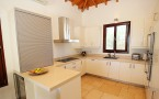 3 Bedroom Front Line Luxury Detached Villa with Panoramic Sea View ~ AH222V-AphroditeHills_Paphos_Cyprus_16