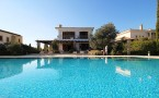 3 Bedroom Front Line Luxury Detached Villa with Panoramic Sea View ~ AH222V-AphroditeHills_Paphos_Cyprus_3