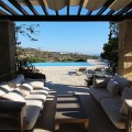 3 Bedroom Front Line Luxury Detached Villa with Panoramic Sea View ~ AH222V-AphroditeHills_Paphos_Cyprus_6