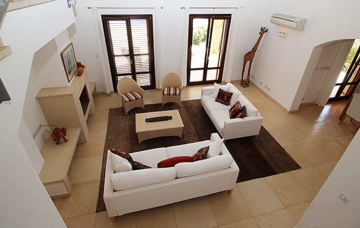 AH189V_3 bedroom Villa on Front Line Property with panoramic sea view_AphroditeHills_Paphos_Cyprus_10