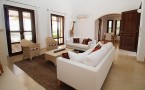 AH189V_3 bedroom Villa on Front Line Property with panoramic sea view_AphroditeHills_Paphos_Cyprus_17