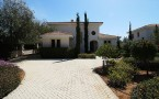 AH189V_3 bedroom Villa on Front Line Property with panoramic sea view_AphroditeHills_Paphos_Cyprus_2