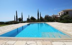 AH189V_3 bedroom Villa on Front Line Property with panoramic sea view_AphroditeHills_Paphos_Cyprus_5