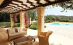 AH189V_3 bedroom Villa on Front Line Property with panoramic sea view_AphroditeHills_Paphos_Cyprus_6