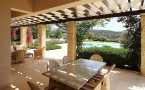 AH189V_3 bedroom Villa on Front Line Property with panoramic sea view_AphroditeHills_Paphos_Cyprus_7
